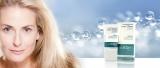 Odos valymas, detoksikavimas