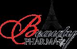 Beautypharma®
