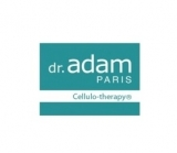 Dr. Adam Paris®
