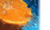 ORANGE TASTE – apelsinų programa: lipolitinė ir stangrinamoji procedūra