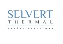 Selvert Thermal®