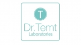 dr. Temt Laboratories®