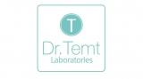 dr. Temt Laboratories®