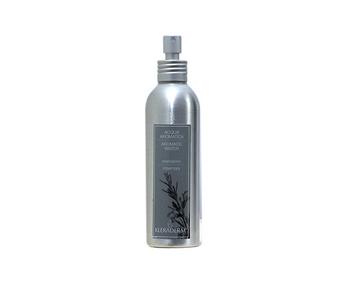 AROMATIC WATER – ROSEMARY/Rozmarinų kvapusis vanduo, 150 ml
