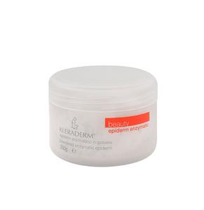 EPIDERM ENZYMATIC/Fermentinis odos šveitiklis – milteliai, 200 g