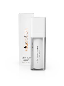 Ultim-Eye Cream/Akių kontūro kremas, 30 ml