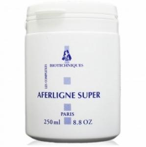 AFERLIGNE SUPER Stangrinamasis kremas, 250 ml