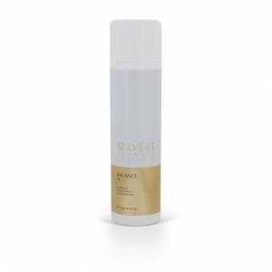 Selvert Thermal Balance Gel/ Balansuojamasis gelis, 200 ml