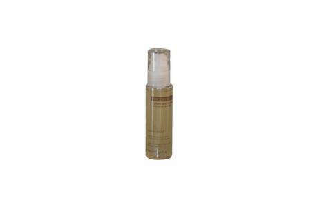 INTENSIVE SERUM/Intensyvus serumas su hialurono rūgštimi ir kolagenu, 100 ml