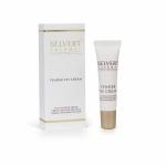 Selvert Thermal Tender Eye Contour Cream / Švelnus akių kontūro kremas, 15 ml