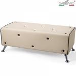 Laukiamojo sofa GABBIANO Q-1967