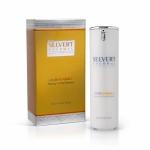 Selvert Thermal Reactivating Serum Pure Vitamin C/ Vitamino C Aktyvuojamasis serumas, 30 ml