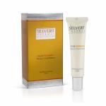 Selvert Thermal Vitalizing Eye Contour Cream / Revitalizuojamasis kremas akių sričiai, 15 ml