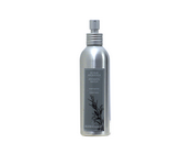 AROMATIC WATER – ROSEMARY/Rozmarinų kvapusis vanduo, 150 ml