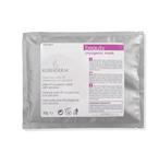 CRYOGENIC MASK/Alginatinė šaldomojo poveikio kaukė, 500 g