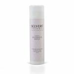 Selvert Thermal Regenerating Cream/ Regeneruojamasis kremas, 200 ml