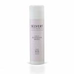 Selvert Thermal SOS Cream/ SOS kremas, 200 ml