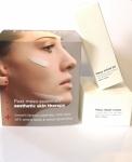 POST MESO ESSENTIALS/Pagrindinė odos priežiūra po mezoterapijos: Meso Repair kremas 50 ml + Meso Shield SPF50 30ml