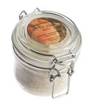 PEACH - VELVET AND SWEETNESS/Persikų kūno sviestas - šveitiklis – švelnumas ir saldumas, 400 ml