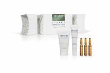Selvert Thermal L'esprit Dermatologique dovanų rinkinys, 3 produktai