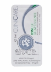 EGF EXTRA GLOW Essence/ Esencija prieš odos senėjimą, antipigmentinis poveikis, 2 ml