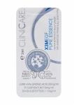 EGF EXTRA PURE Essence/ Esencija prieš odos senėjimą, priešuždegiminis poveikis, 2 ml