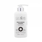 Silky Bio Hyaluronate Essence/ Bio Hialurono esencija 5%, 500 ml