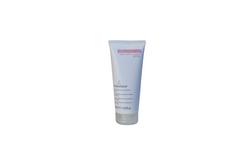 HYDRA ACTIVE CREAM/Drėkinamasis apsauginis kremas su UV filtru SPF15, 200 ml