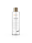 Micellar water cleanse & peel/Micelinis vanduo pH 4.5, 400 ml