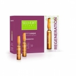 Selvert Thermal Regeneration Concentrate/ Regeneruojamasis koncentratas 10 vnt. x 2 ml