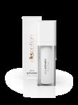 PHA Activator/ Naktinis kremas odos paruošimui prieš pilingo procedūras, 30 ml