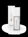 Pure Skin Activator / Aktyvatorius riebiai odai, 30 ml