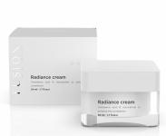 PROBIOTIX CREAM/ Drėkinamasis kremas su probiotikais sausai ir jautriai odai, 50 ml
