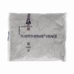 PLASTITHERMIE VISAGE Terminė kaukė veidui, 400 g
