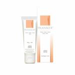 TRANACIX CREAM / Kremas prieš odos hiperpigmentaciją, 30 g