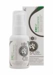 EGF EXTRA GLOW Essence/ Esencija prieš odos senėjimą, antipigmentinis poveikis, 50 ml