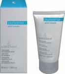 ACID CREAM/Kremas su pieno rūgštimi, normalizuoja odos pH, 50 ml