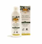 Refreshing Cleansing Micellar Water/ Gaivinamasis micelinis vanduo, 150 ml