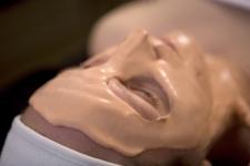 Anti Age alginate Acerola Mask/Priešraukšlinė alginatinė kaukė su acerola, 30g