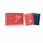 Selvert Thermal CELL Vitale Osmotic Peel Off Mask Antioxidant Alginatinė antioksidacinė kaukė, 25g + 100g
