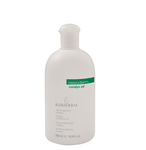 CORALYS EUDERMIC OIL – toning/Tonizuojamojo poveikio masažo aliejus, 500 ml