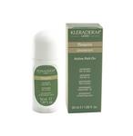 RESPIRO Active deox/Aktyvus rutulinis dezodorantas - antiperspirantas, antibakterinis, ilgo veikimo - 50 ml