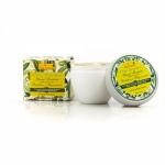 Melting Body Butter/Tirpus sviestas kūnui, rankoms, veidui, 300 ml