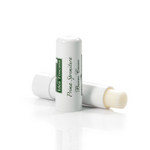 Lip Balm/Apsauginis atstatomasis lūpų balzamas, 5,5 g