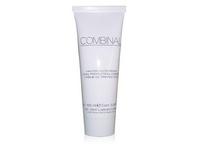 Combinal Skin Protection Cream/Combinal apsauginis kremas, 100 ml