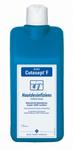 Cutasept F odos ir rankų dezinfekcijai, 1 ltr