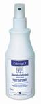 Cutasept F odos ir rankų dezinfekcijai, 250 ml