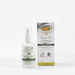 Moisturizing Face Cream/Drėkinamasis veido kremas, 50 ml