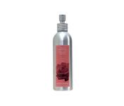 AROMATIC WATER – ROSE/Rožių kvapusis vanduo, 150 ml