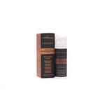 ULTRA PROTECTION EMULSION/Labai aukštos apsaugos emulsija SPF50+, 150 ml